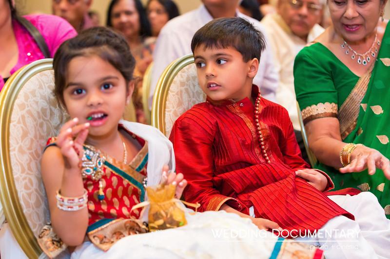 Rajul_Samir_Wedding-471.jpg