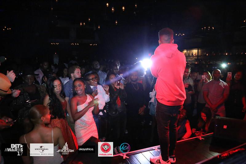 BET_Afropolitan LA_Afterparty_WM-0503.JPG