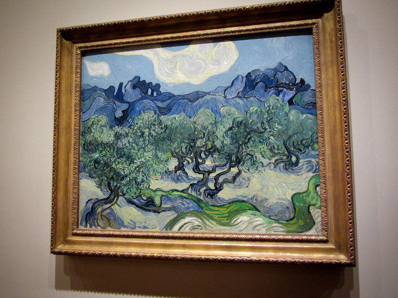 NYC 201211 MoMA (23).jpg