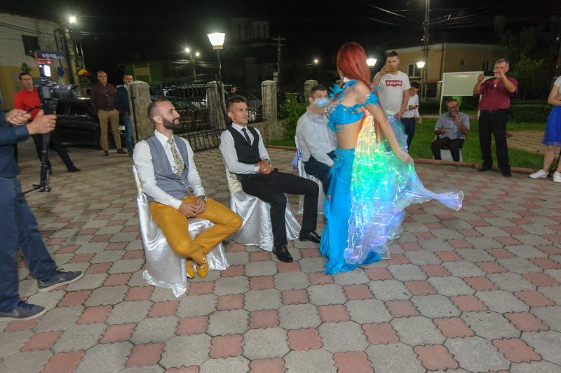 Petrecere-Nunta-08-18-2018-70817-DSC_1615.jpg