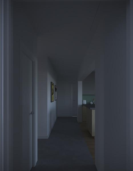 velux-gallery-hallway-13.jpg