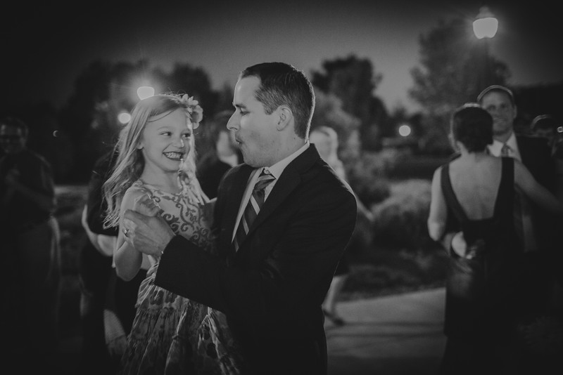 Amy+Andy_Wed-0632 (2).jpg