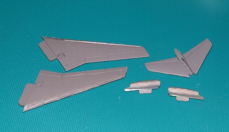 Trident 1c, 10s.jpg