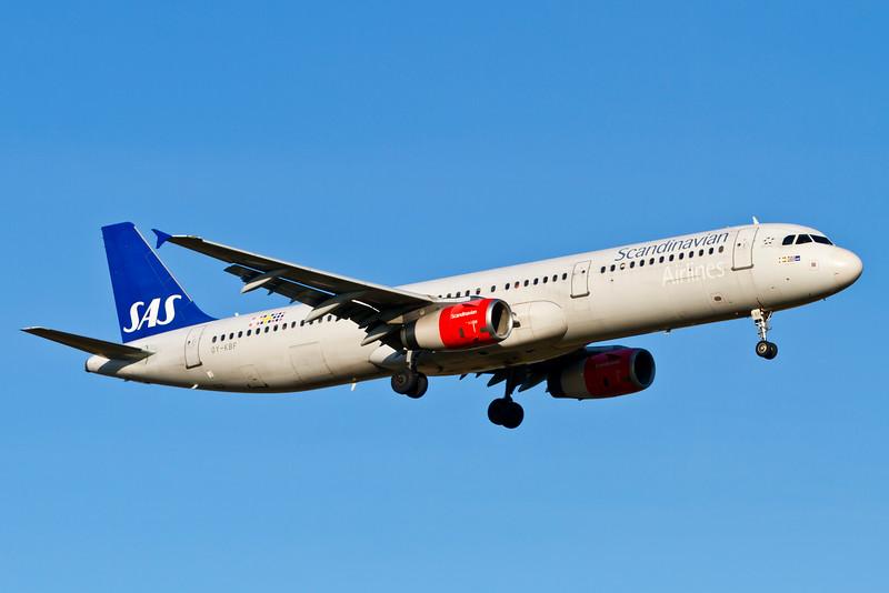 OY-KBF-AirbusA321-232-SAS-CPH-EKCH-2011-04-09-_MG_6386-DanishAviationPhoto.jpg