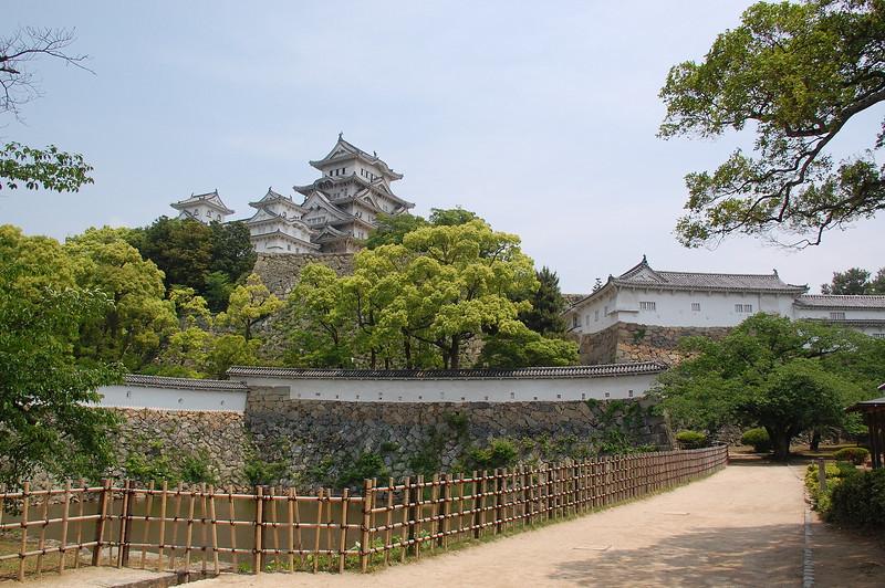 10-Japan08_271.JPG