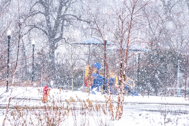 Chaska April Showers-31.JPG