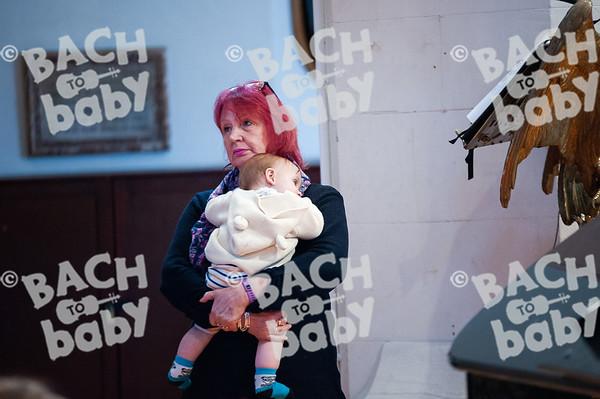 ©Bach to Baby 2019_Laura Woodrow_Epsom_2019-25-10_ 36.jpg