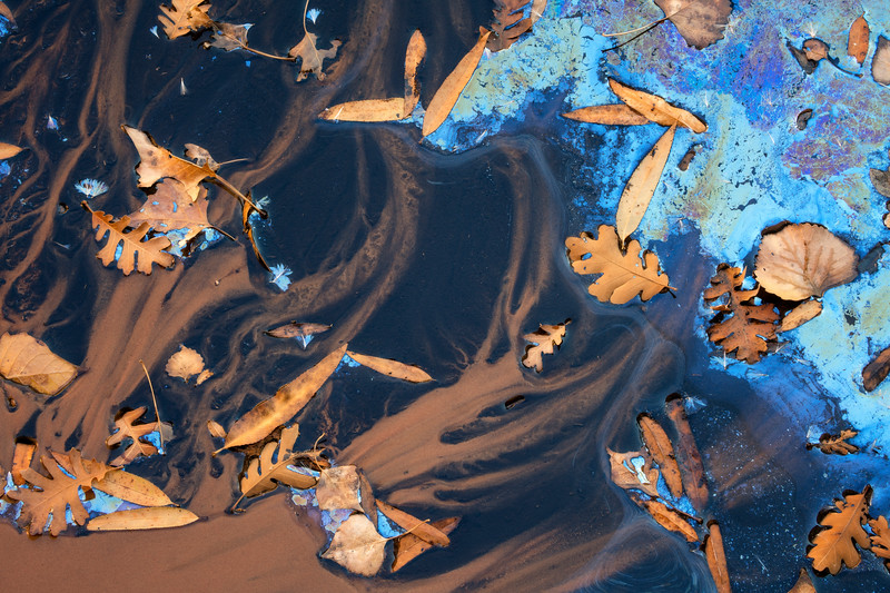 CosmicSpace60x40.jpg