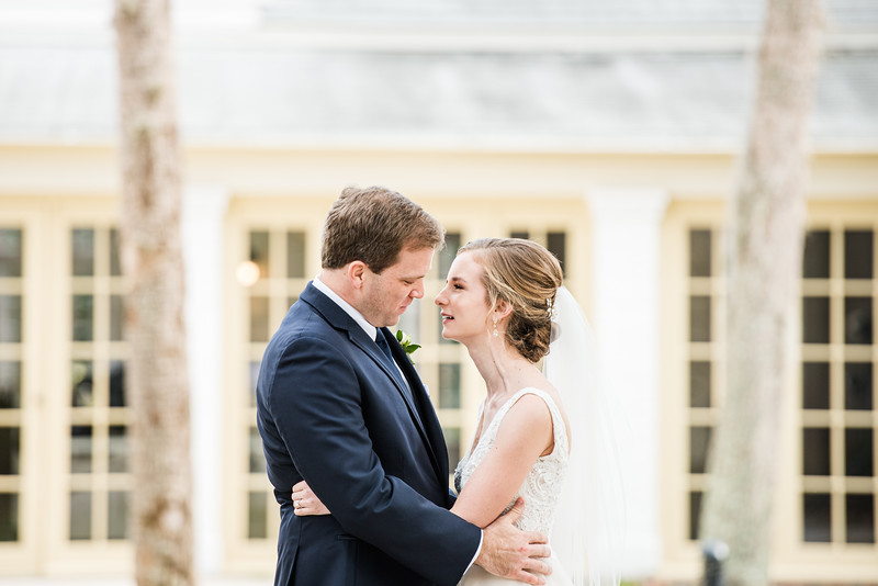 LaurenandDaniel_Wedding-179.jpg