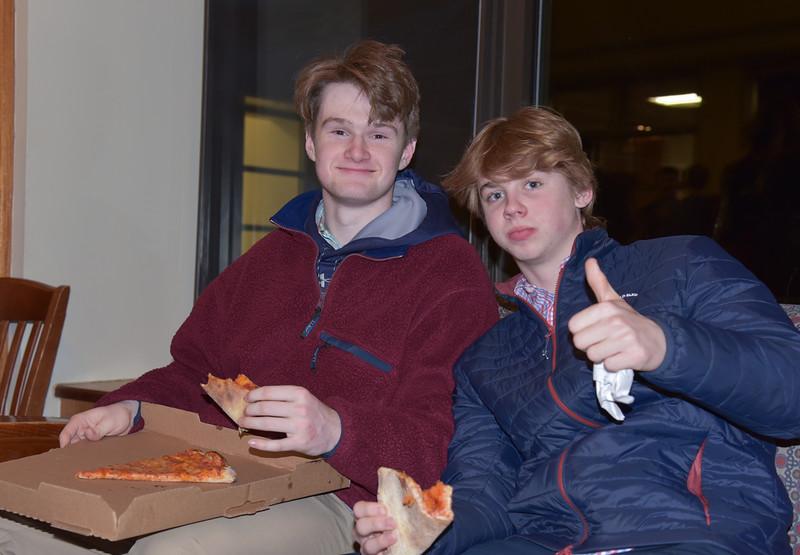 20200221 Pizza in Hawks Nest-5.jpg