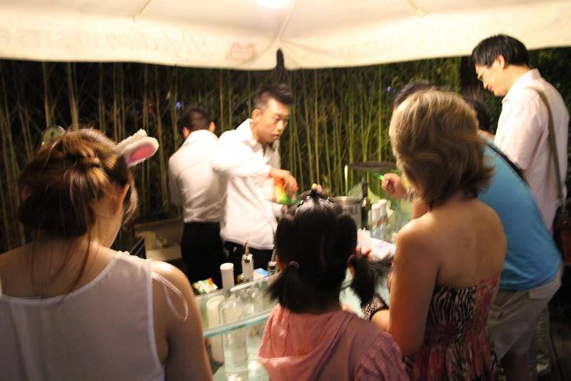 [20120609] Siobhan's Full Moon Party [Tim] (214).JPG