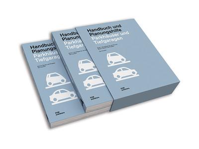 /// Parkhäuser und Tiefgaragen | Parking Structures