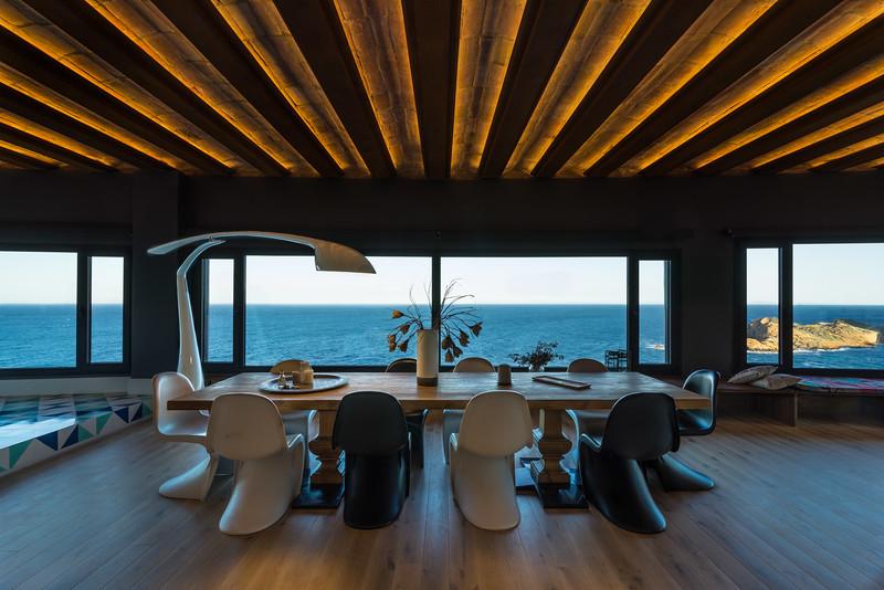 cap-sa-sal-penthouse-costa-brava-10.jpg
