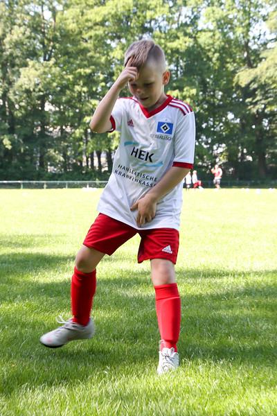 hsv_fussballschule-170_48047950836_o.jpg