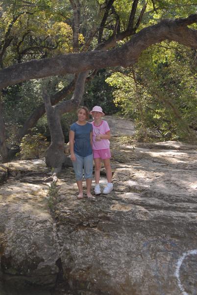 2007 09 08 - Family Picnic 195.JPG