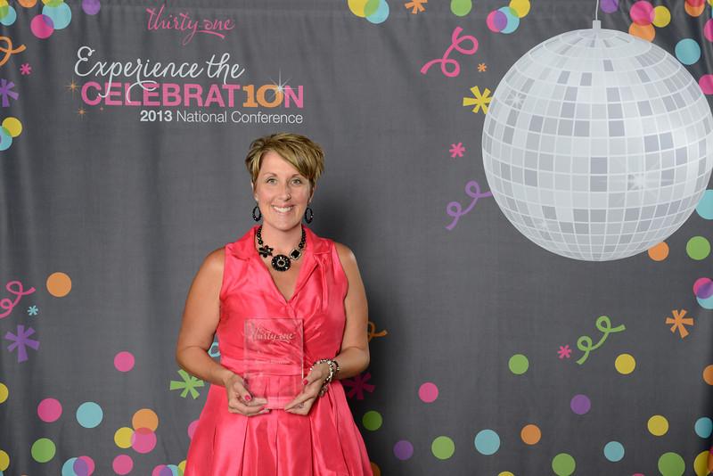 NC '13 Awards - A1-536_65526.jpg