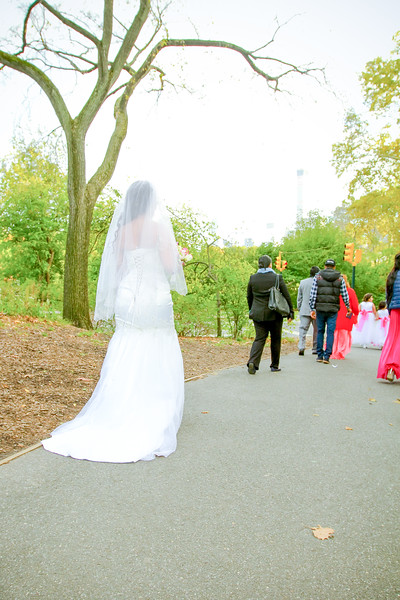 Jazmine & Jesus - Central Park Wedding-7.jpg