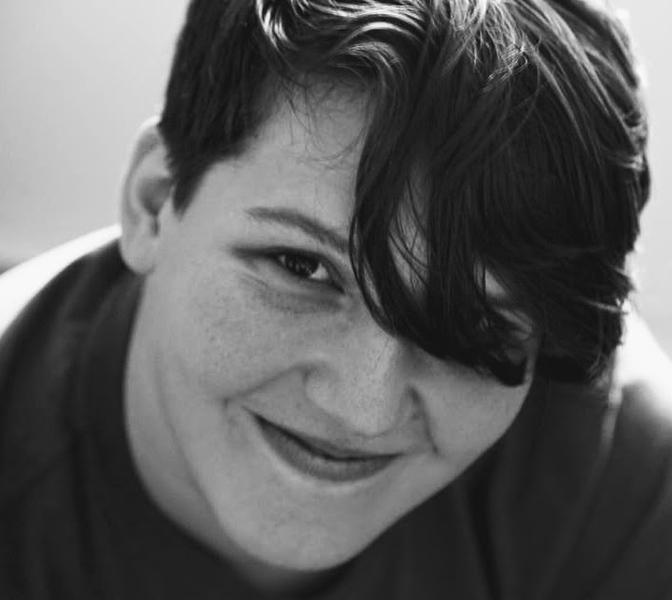 Jeanette S. (Videographer)