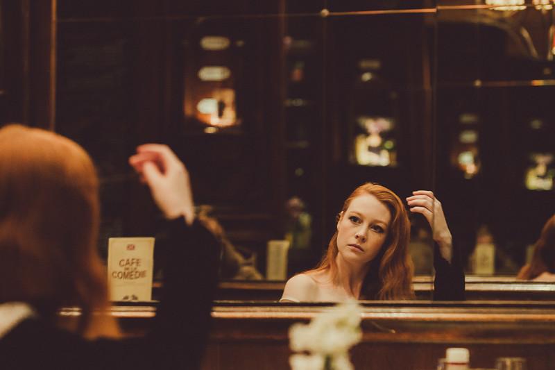 wedding-paris-24.jpg
