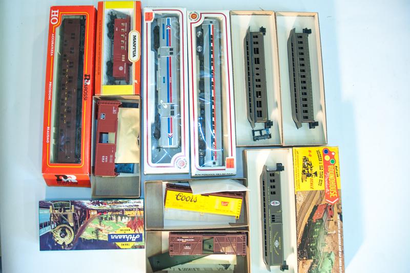 Train Collection-82.jpg