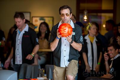 Big Slick Bowling 06.21.14