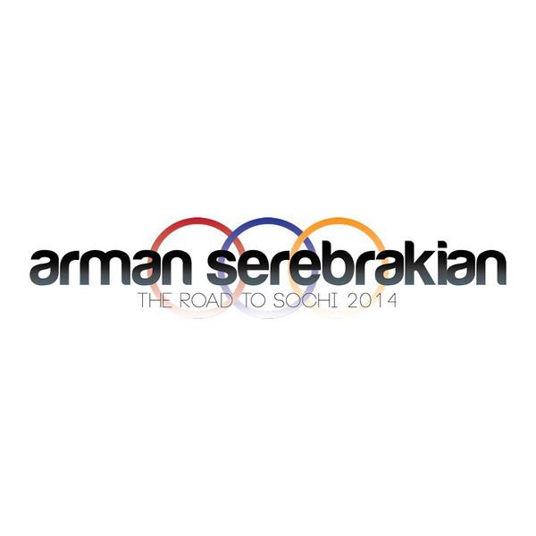 Arman Serebrakian_square_logo.jpg