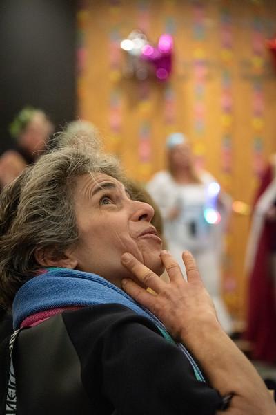 Rodef Shalom Purim 2019-3722.jpg