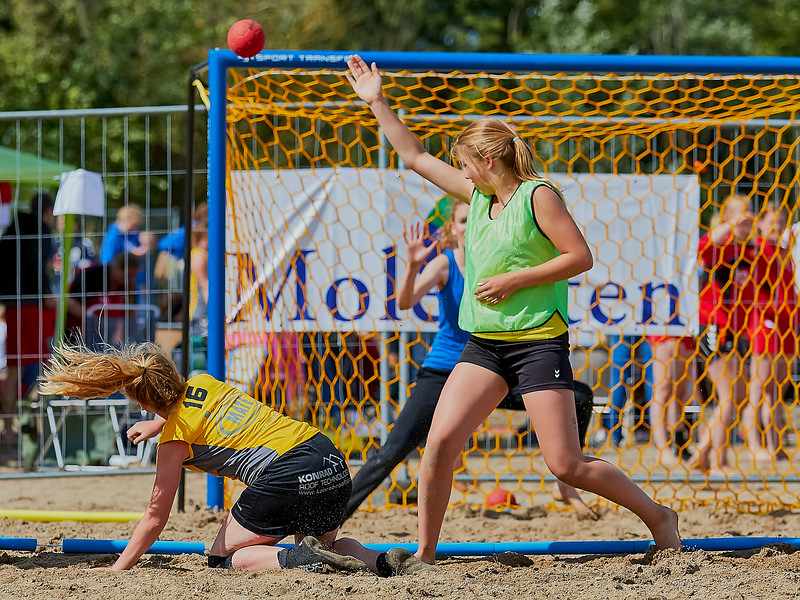 Molecaten NK Beach Handball 2016 dag 1 img 442.jpg