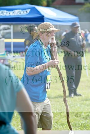 Atwood Stadium Races 18 Jul 2015