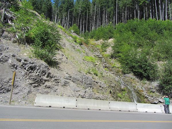 2014-08-09 Oregon Cascades