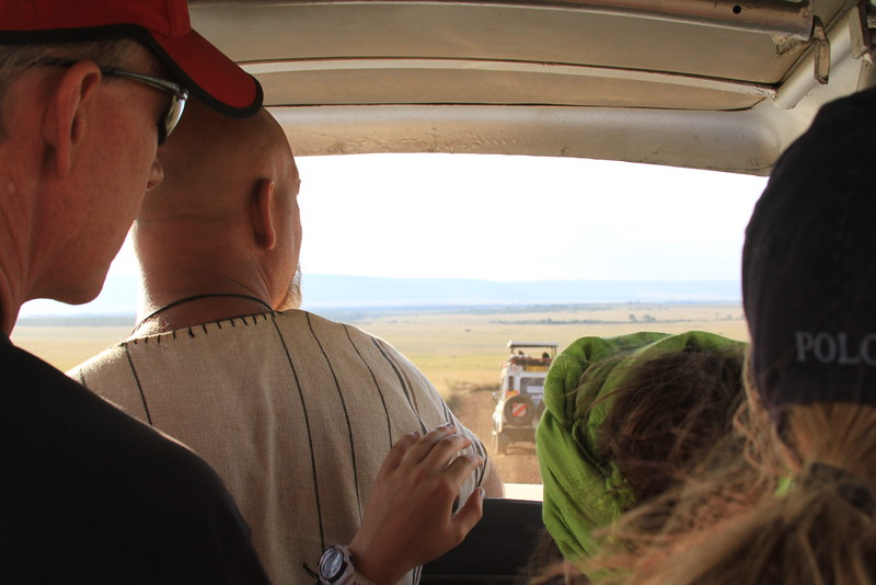 Kenya Part2 '15 078.JPG