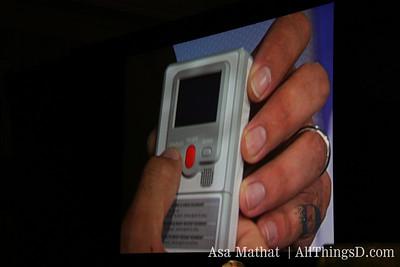 Tech Demo: Pure Digital Technologies