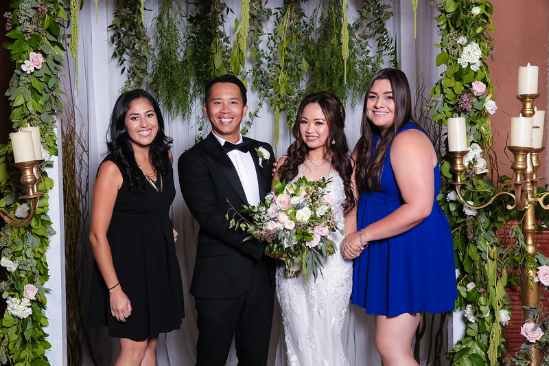 Quang+Angie (63 of 75).jpg