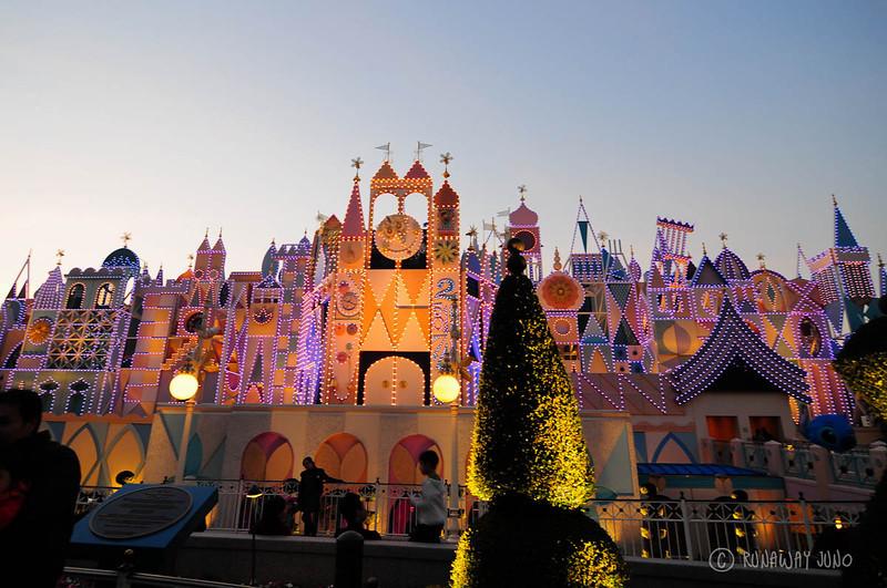Hong-Kong-Disneyland-0485.jpg