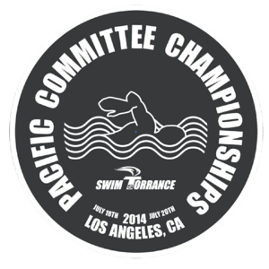 2014-07 Pacific Championships - Torrance