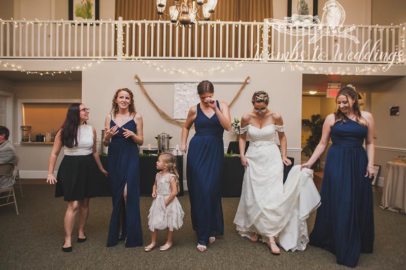 Central FL wedding photographer-3-65.jpg