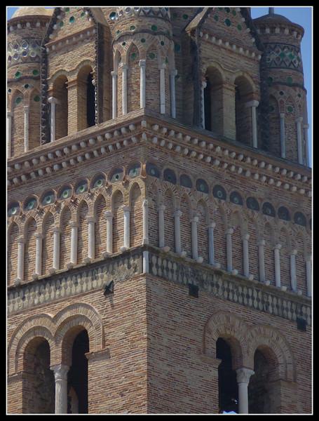 2010-06 Gaeta 084.jpg