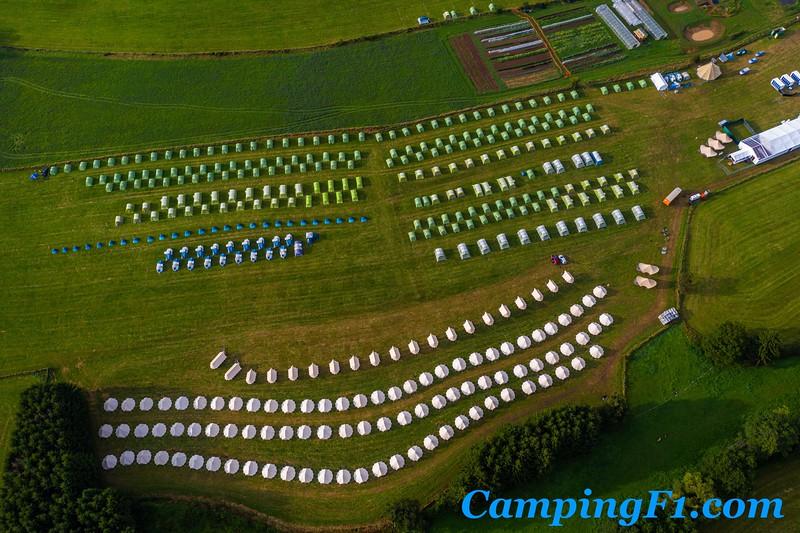 Camping F1 Spa Drone (31).jpg