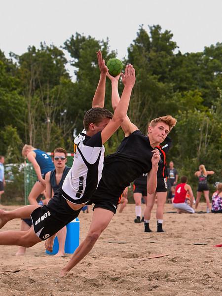 Molecaten NK Beach Handball 2015 dag 2 img 126.jpg