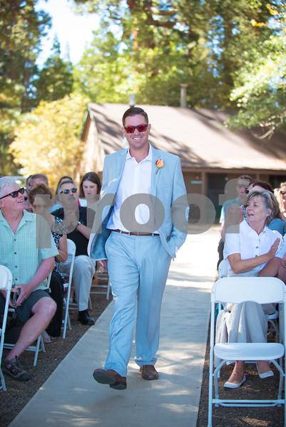 3-Wedding Ceremony-23.jpg