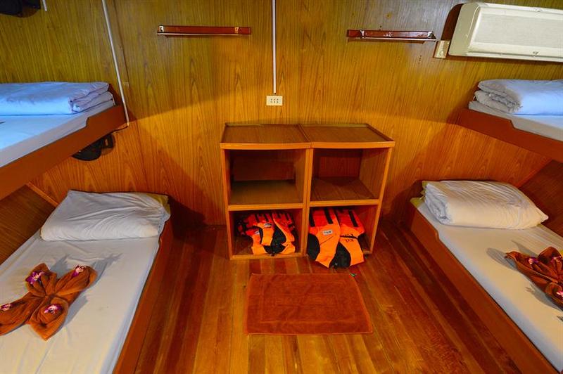 Quad Cabin.jpg