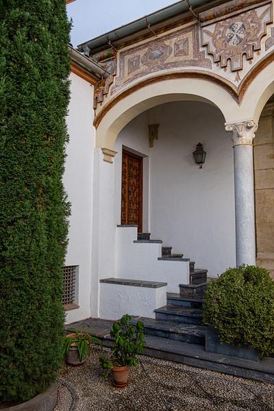 Andalucia-191118-885.jpg