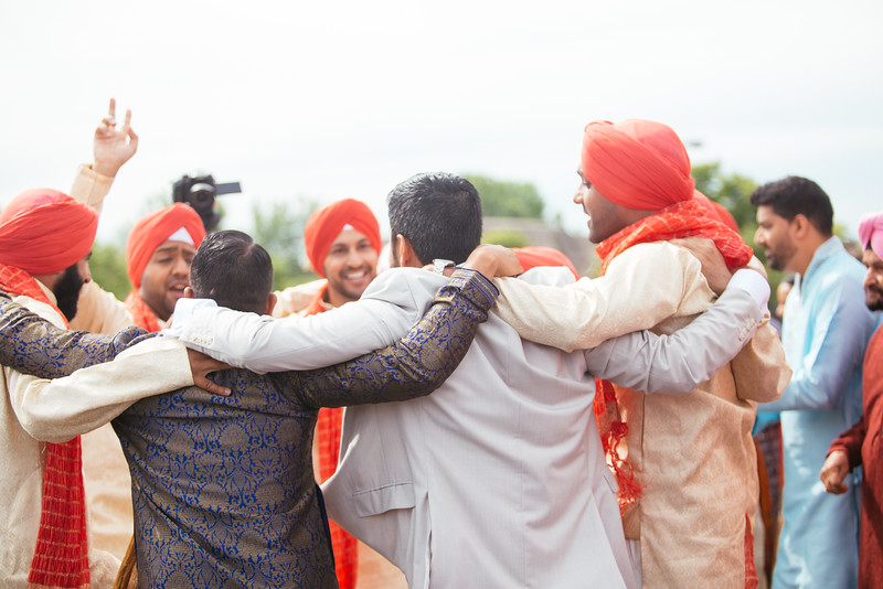 Le Cape Weddings - Shelly and Gursh - Indian Wedding and Indian Reception-295.jpg