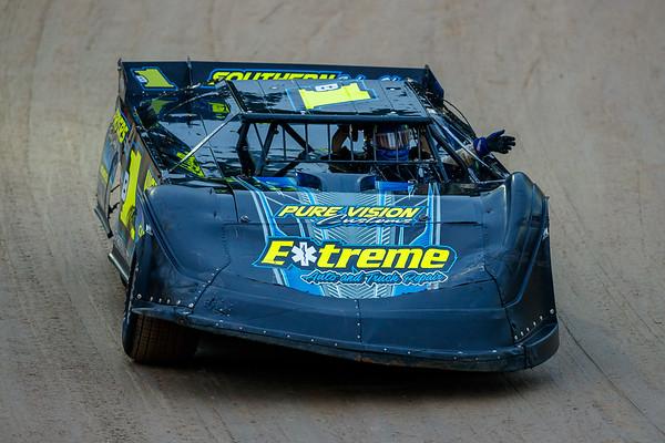 Senoia Raceway 09-19-20