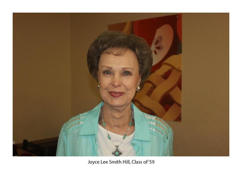 Joyce Lee Smith Hill '59.jpg