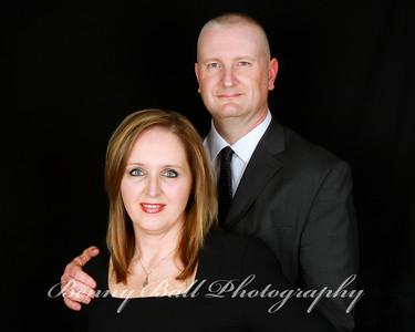 Teresa and Scott-4223-3