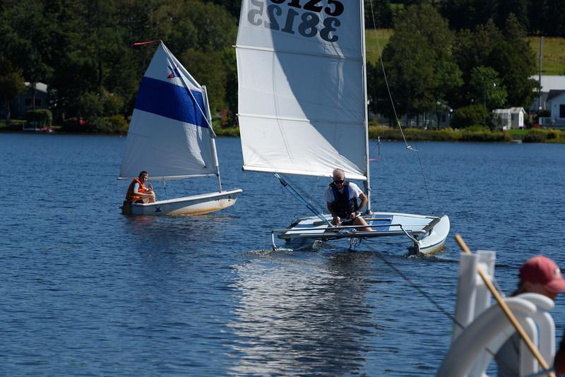 Img2019-09-01-132844-Lac Jolicoeur chalet Patrick Picher.jpg