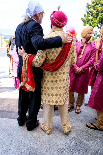 Neelam_and_Matt_Gurdwara_Wedding-1267.jpg