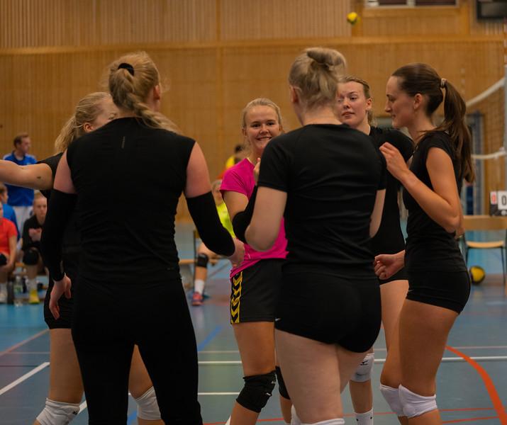 Midt-Nordisk_20210912__DSC3280.jpg