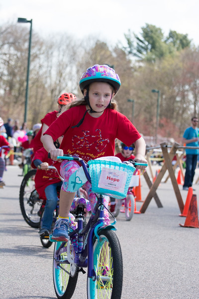 Easton-Kids-Ride-144.jpg